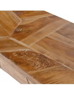 Sodo poilsio baldų komplektas, 18 dalių, poliratanas, rudas  | Lauko Baldų Komplektai | duodu.lt