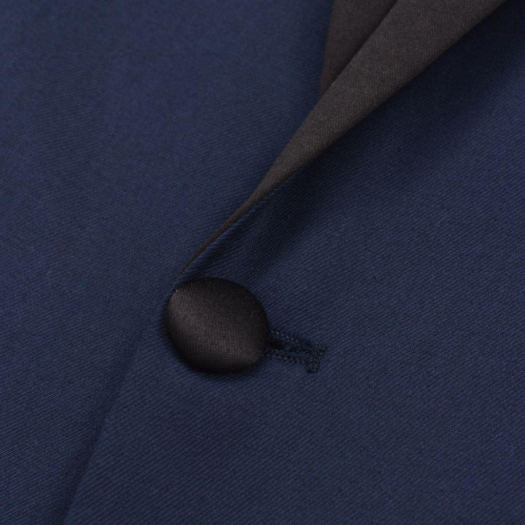 patalynės komplektas, baltas, medvilnė 200x200/60x70 cm | Pūkinės antklodės | duodu.lt