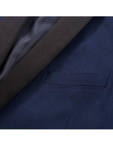 patalynės komplektas, baltas, medvilnė 200x220/60x70 cm | Pūkinės antklodės | duodu.lt
