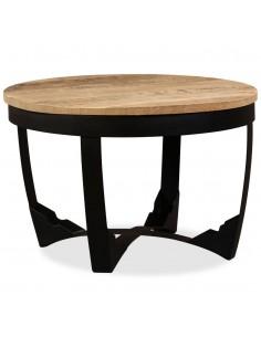 Sodo poilsio baldų komplektas, 8 dalių, poliratanas, rudas  | Lauko Baldų Komplektai | duodu.lt