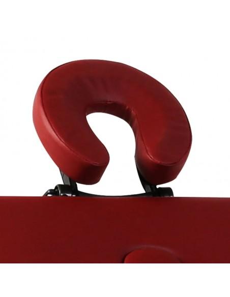 Pastatoma Lempa su Didinamuoju Stiklu | Kosmetikos Įrankiai | duodu.lt