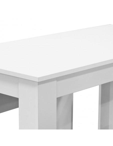 Plastikinė Tvorelė Sodui, Vejai, Akmens Imitacija, 41 Vnt., 10 m | Vejos tvorelės | duodu.lt