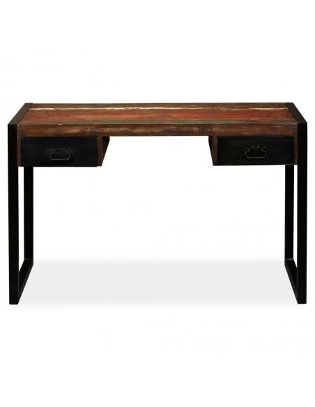 Minkšta Sėdimoji Pagalvėlė, 50 x 50 x 10 cm, Pilkos Spalvos   Kėdžių ir Sofos Pagalvėlės   duodu.lt