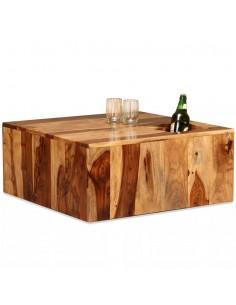 Sodo poilsio baldų komplektas, 4 dalių, poliratanas, rudas  | Lauko Baldų Komplektai | duodu.lt