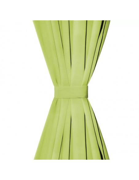 Naktinis roletas, pilkas, C04  | Žaliuzės ir Užuolaidos | duodu.lt