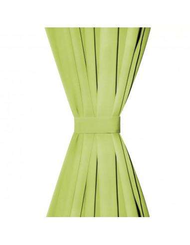 Naktinis roletas, pilkas, M04/304    Žaliuzės ir Užuolaidos   duodu.lt