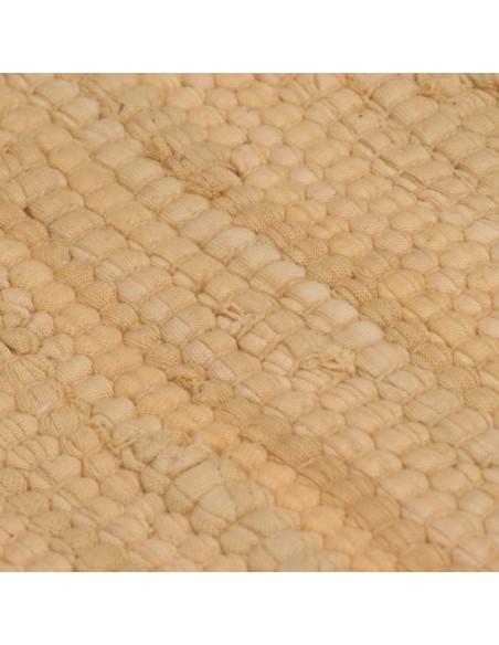 Nerūdijančio Plieno Stovas su Kištukiniais Lizdais Sodui | Elektros kištukiniai lizdai | duodu.lt