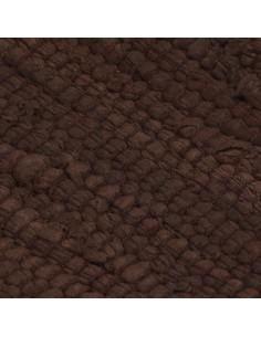 Lauko valgomojo baldų kompl., 9d., alium., tekstilenas  | Lauko Baldų Komplektai | duodu.lt