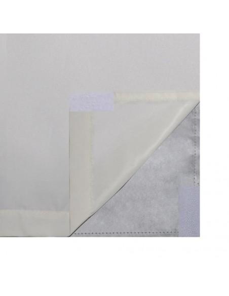 Naktinis roletas, pilkas, P08/408  | Žaliuzės ir Užuolaidos | duodu.lt