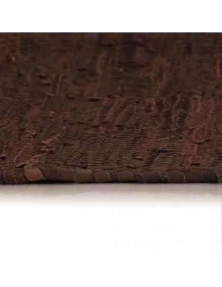 Lauko poilsio baldų komplektas, 20 dalių, juodas, poliratanas  | Lauko Baldų Komplektai | duodu.lt