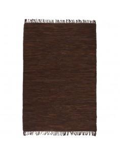 Lauko poilsio baldų komplektas, 35 dalių, rudas, poliratanas  | Lauko Baldų Komplektai | duodu.lt