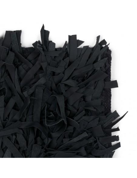 Dekoratyvinis Vazonas su Treliažu 70 x 30 x 135 cm | Puodai ir Vazonėliai | duodu.lt