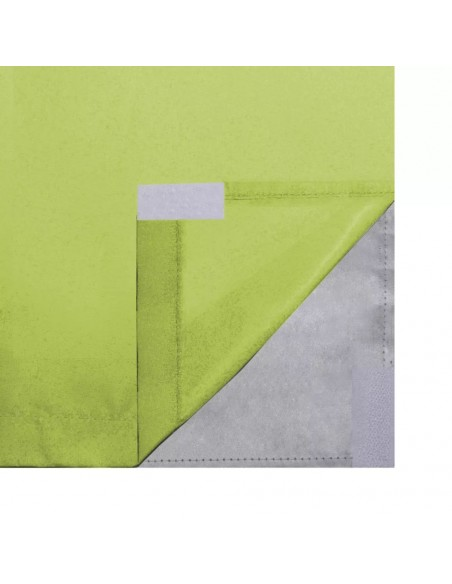 Naktinis roletas, baltas, 206  | Žaliuzės ir Užuolaidos | duodu.lt