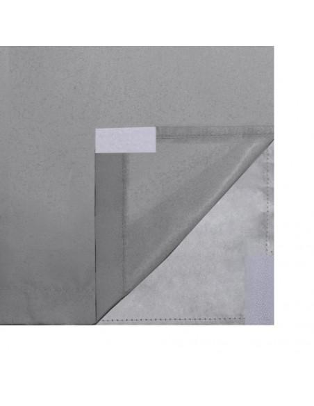 Naktinis roletas, baltas, C04  | Žaliuzės ir Užuolaidos | duodu.lt