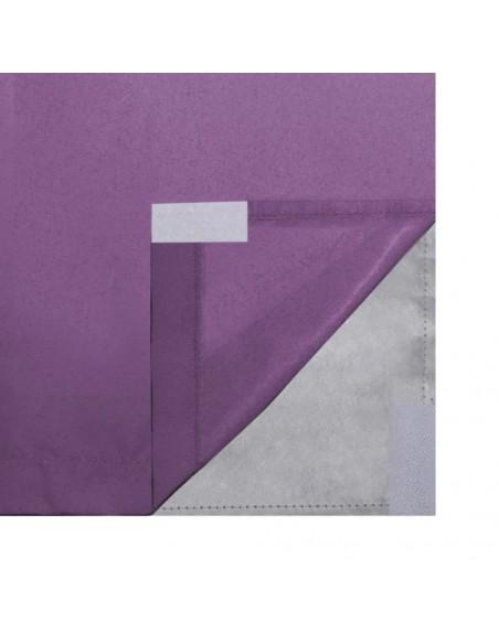 Naktinis roletas, baltas, M08/308  | Žaliuzės ir Užuolaidos | duodu.lt