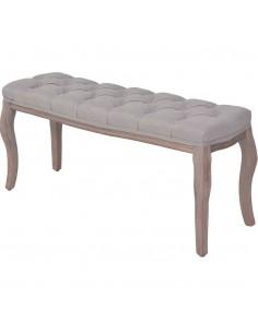 Lauko kavos staliukas iš akacijos medienos | Lauko Staliukai | duodu.lt