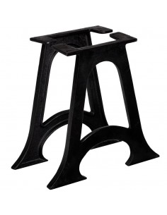 Lauko poilsio baldų kompl., 23d., poliratanas, juodas  | Lauko Baldų Komplektai | duodu.lt
