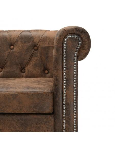 Sodo baldų uždangalų kompl., 6 žmon., polirat., 10 kilpelių, 240x140cm | Lauko Baldų Uždangalai | duodu.lt