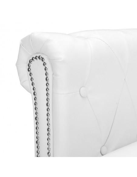 Sodo Baldų Uždangalas, 8 Skylutės, 200 x 160 x 70 cm | Lauko Baldų Uždangalai | duodu.lt
