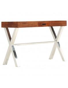 Sulankstomos kėdės, 2 vnt., akacijos mediena, juodos | Lauko Kėdės | duodu.lt
