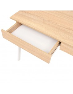 Lauko valgomojo baldų komplektas, poliratan., juodas, 200x200cm | Lauko Baldų Komplektai | duodu.lt