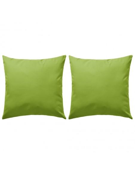 Plisuotos žaliuzės, baltos, S08/608  | Žaliuzės ir Užuolaidos | duodu.lt