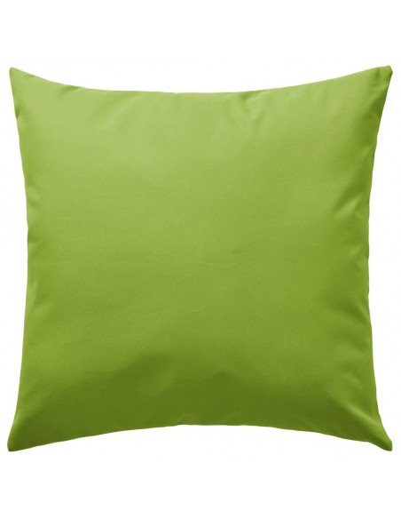 Plisuotos žaliuzės, baltos, U08/808  | Žaliuzės ir Užuolaidos | duodu.lt