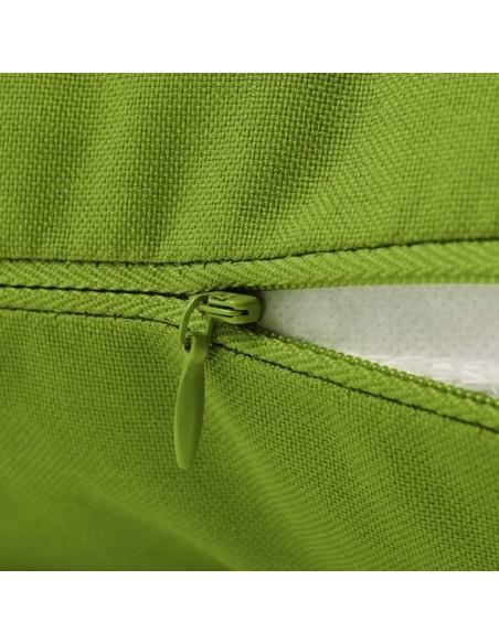 Plisuotos žaliuzės, kremo spalvos, 102  | Žaliuzės ir Užuolaidos | duodu.lt