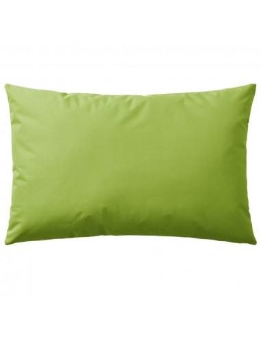Plisuotos žaliuzės, kremo spalvos, 104  | Žaliuzės ir Užuolaidos | duodu.lt