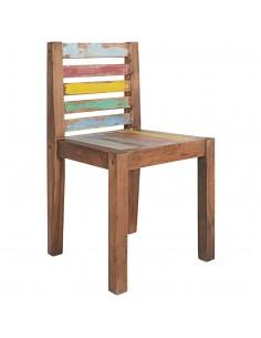 Terasos krėslas, bambukas  | Šezlongai | duodu.lt