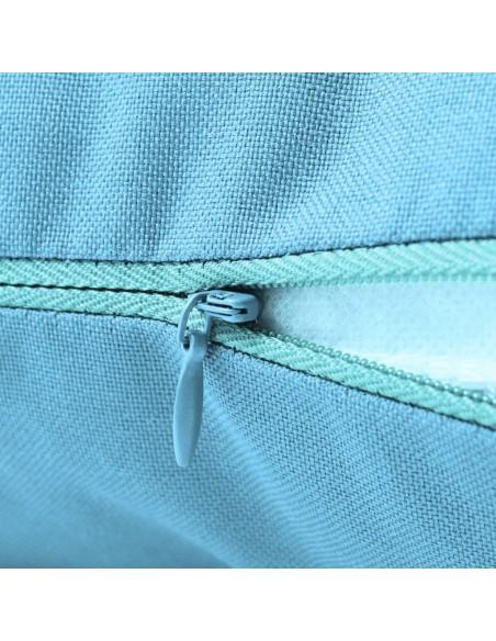 Plisuotos žaliuzės, kremo spalvos, C02  | Žaliuzės ir Užuolaidos | duodu.lt