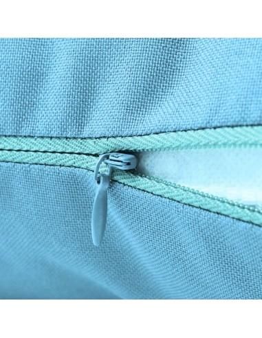 Plisuotos žaliuzės, kremo spalvos, F06  | Žaliuzės ir Užuolaidos | duodu.lt