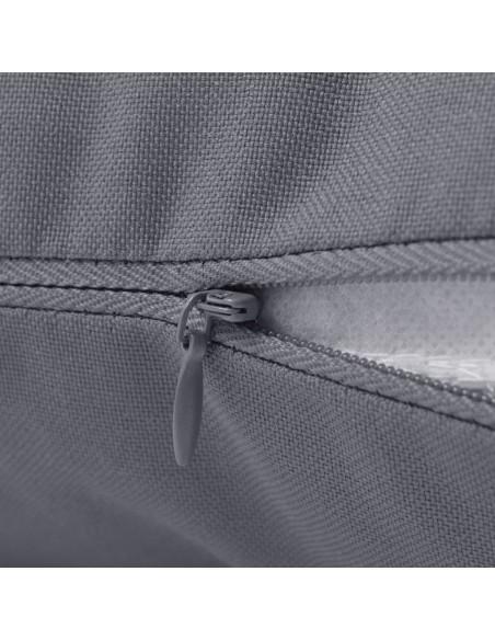 Plisuotos žaliuzės, kremo spalvos, M08/308  | Žaliuzės ir Užuolaidos | duodu.lt