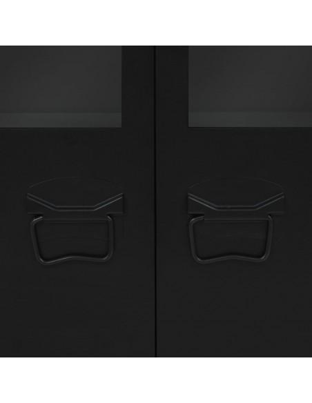 Bistro baldų komplektas, 3d., aliuminio lydinys, žalias  | Lauko Baldų Komplektai | duodu.lt