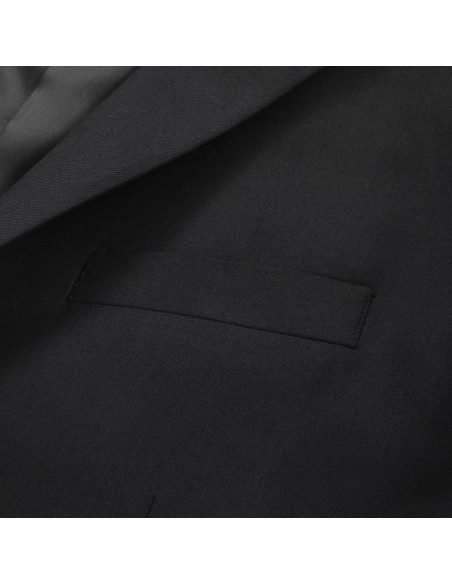 Vyriškas Darbinis Megztinis, Tamsiai Mėlynas, Dydis L | Marškiniai ir Palaidinės | duodu.lt