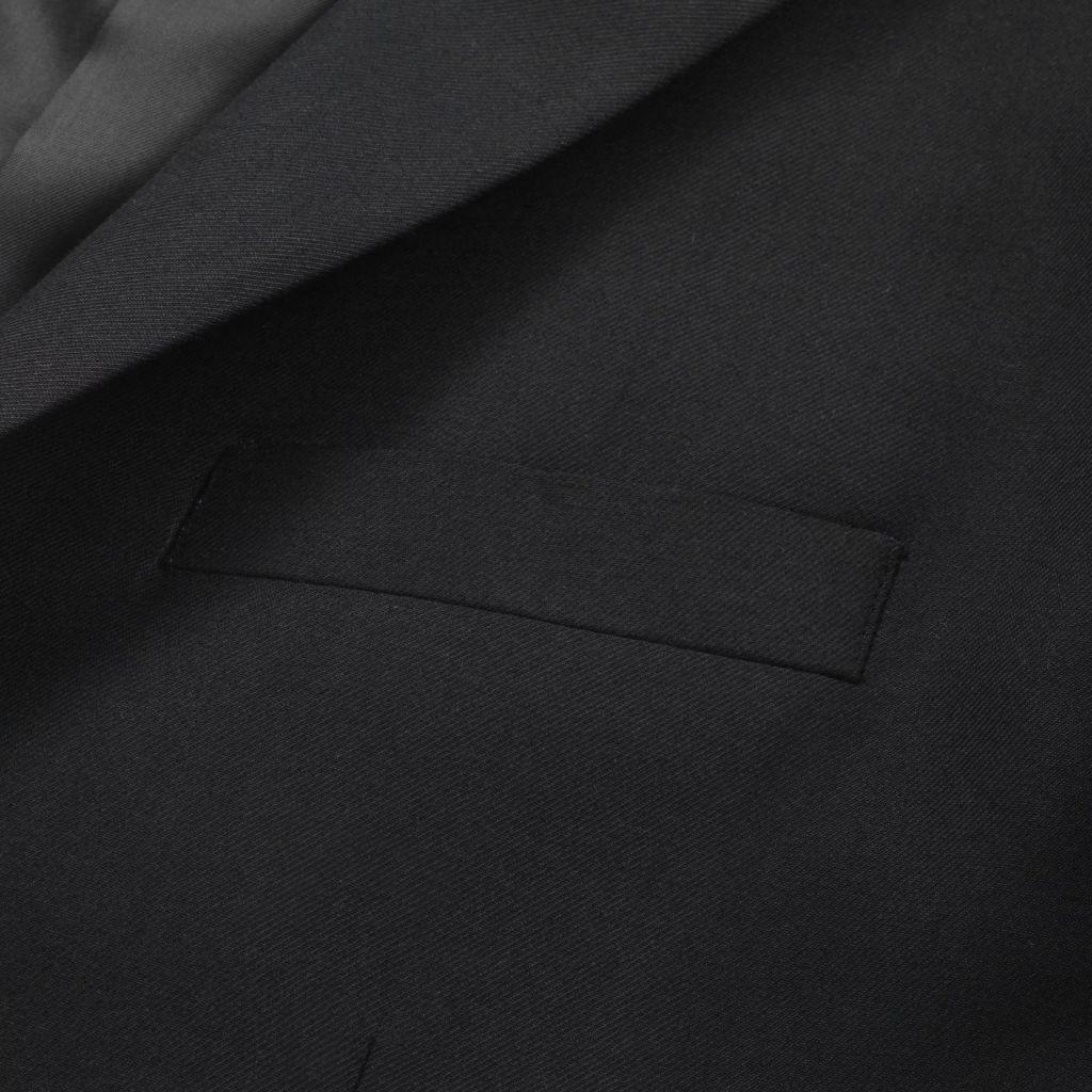 Vyriškas Darbinis Megztinis, Tamsiai Mėlynas, Dydis L   Marškiniai ir Palaidinės   duodu.lt