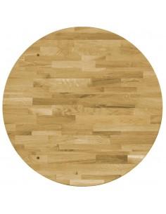 Alaus stalas su 2 suoliukais, 118 cm, eglės mediena, sulankst.  | Lauko Baldų Komplektai | duodu.lt