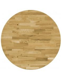 Alaus stalas su 2 suoliukais, 177 cm, pušies mediena  | Lauko Baldų Komplektai | duodu.lt