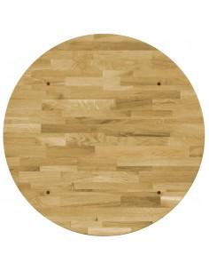 Alaus stalas su 2 suoliukais, 220 cm, eglės mediena  | Lauko Baldų Komplektai | duodu.lt