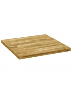 Sodo vazonas augalams 106x106x48 cm, impregnuota pušies mediena | Puodai ir Vazonėliai | duodu.lt