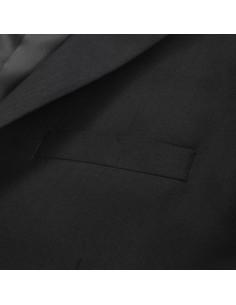 Vyriškas Darbinis Megztinis, Uniforminė Žalia, Dydis M | Marškiniai ir Palaidinės | duodu.lt