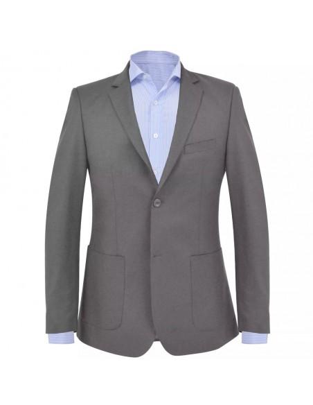 Vyriškas Darbinis Megztinis, Uniforminė Žalia, Dydis XL | Marškiniai ir Palaidinės | duodu.lt