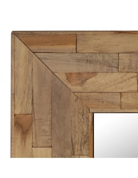 Balkono Pertvara, HDPE, 75x400 cm, Antracito Spalvos | Lauko Skėčiai Ir Tentai | duodu.lt