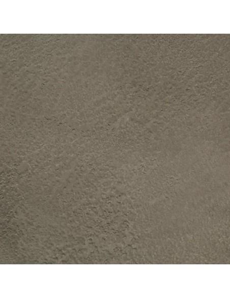 Balkono Pertvara, HDPE, 90x600 cm, Antracito Spalvos | Lauko Skėčiai Ir Tentai | duodu.lt