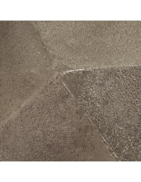 Balkono Pertvara, Oksfordo Audinys, 75x600 cm, Antracito Spalvos | Lauko Skėčiai Ir Tentai | duodu.lt
