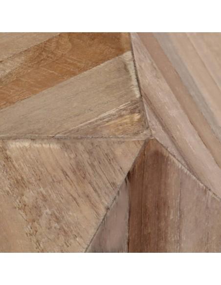 Balkono pertvara, Oksfordo audinys, 75x400 cm, terakotos sp. | Lauko Skėčiai Ir Tentai | duodu.lt