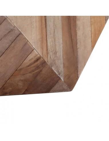 Balkono pertvara, Oksfordo audinys, 75x600 cm, terakotos sp. | Lauko Skėčiai Ir Tentai | duodu.lt