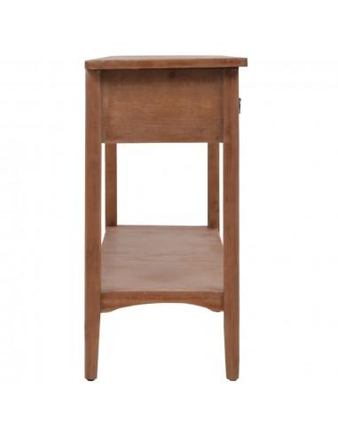 Kėdė, tikmedis, banano formos | Lauko Kėdės | duodu.lt