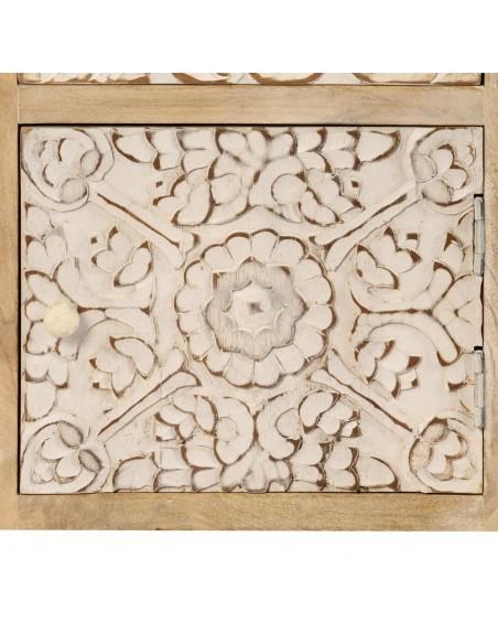 Stulpų laikikliai, 4 vnt., 40cm, plienas | Tvorų ir vartų priedai | duodu.lt