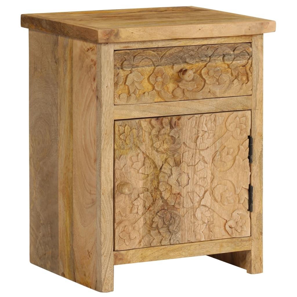 WPC iškylų stalas su suoliukais, 150x139x72,5 cm, rudas | Lauko Staliukai | duodu.lt